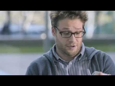 » Top 10 Super bowl commercials – To get updates from me click here: http://www.truthorhypetv.com/?id=silentsage&tid=pin7
