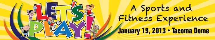 Jan 19 - Free for kids with student ID, seven dollars for adults. Dollar off with 5 non-perishable food items. Kids get to explore and try all different sorts of sports and rec.