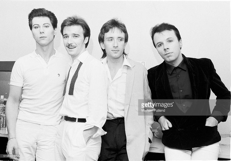 1980_gettyimages