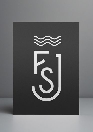 Designspiration — S Monogram - DCL