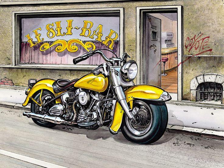 Les 126 Meilleures Images Du Tableau Bikes Wallpaper Sur: Les 16 Meilleures Images Du Tableau Little Kévin Sur