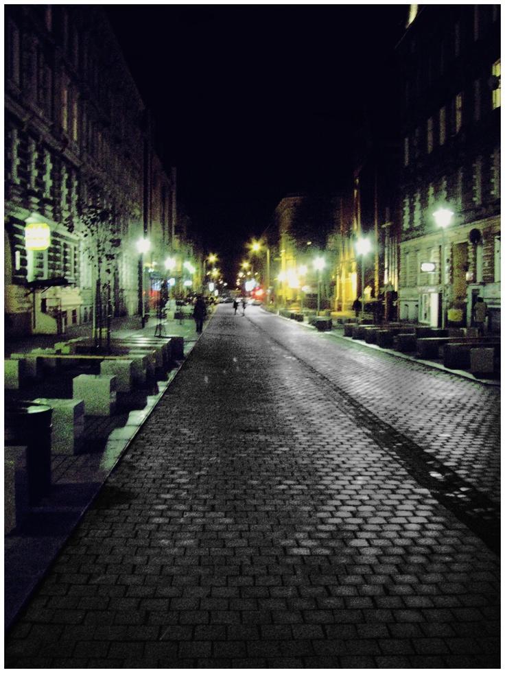 #Szczecin, Kaszubska str