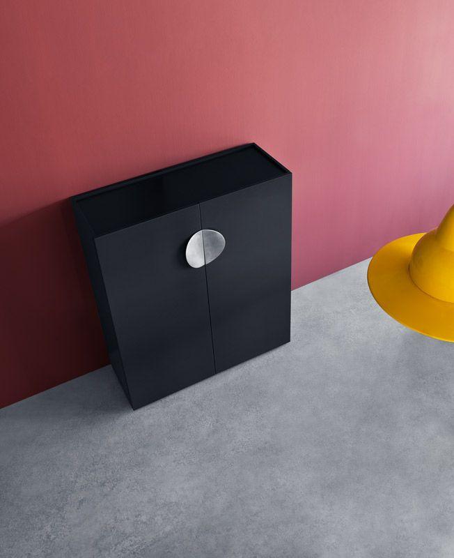 sistema modulare | madie | modello Contemporanea | Pianca design made in italy mobili furniture casa home giorno living notte night