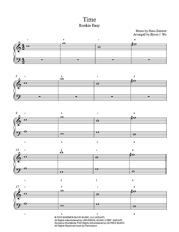 Piano all of me easy piano sheet music : 598 best piano images on Pinterest | Sheet music, Piano and Pianos