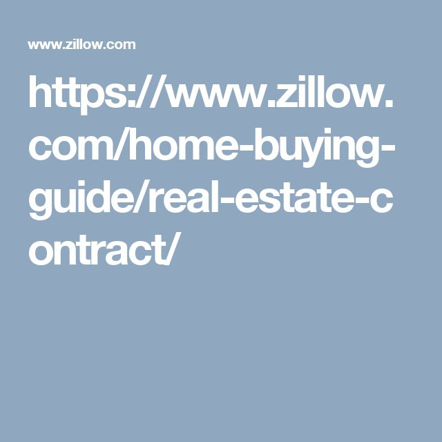 Best 25+ Real estate contract ideas on Pinterest Home buying - offer to purchase real estate form