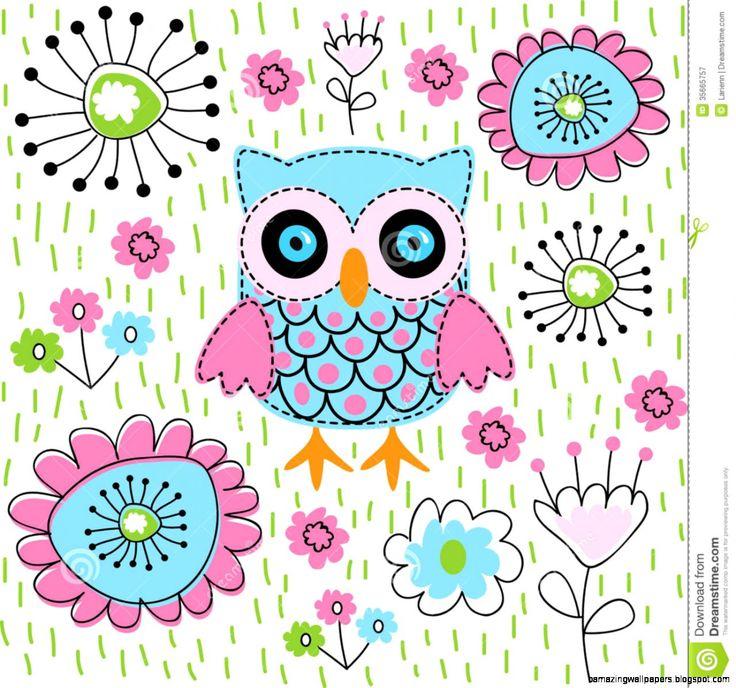 Tribal Iphone Wallpaper: Tribal Owl Wallpaper For IPhone Wallpaper CamLib