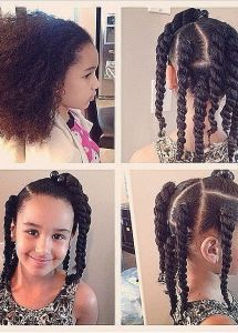 Black Toddler Hairstyles Fresh Black Toddler Hairstyles Ideas