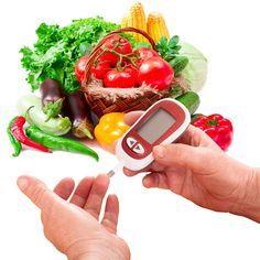 regim diabetici