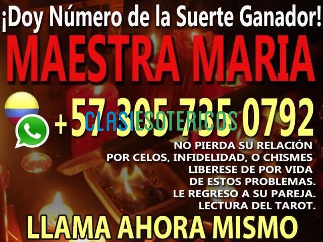 HECHIZOS DE AMOR Y AMARRES PARA ENAMORAR CON LA MAESTRA MARIA. WHATSAPP +573057350792 Miami - #Clasiesotericos #USA