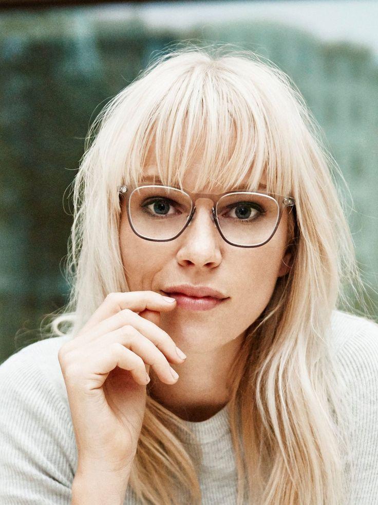 13 best Eyeglasses images on Pinterest | Eyeglasses, Eyewear and ...