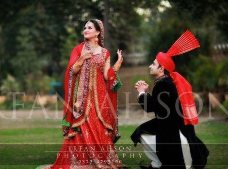 Desi Wedding Photography by Irfan Ahson https://www.faceb ...