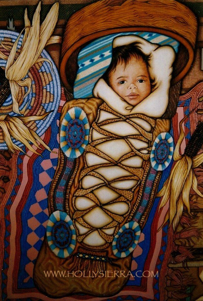 51 Best Images About Native American Dolls On Pinterest