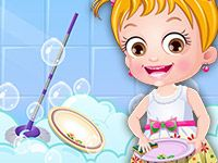 Play Baby Hazel Helping Time on Top Baby Games.  Play Baby Hazel Games, Baby Games,Baby Girl,Baby Games Online,Baby Games For Kids,Fun Games,Kids Games,Baby Hazel Games and many other free girl games