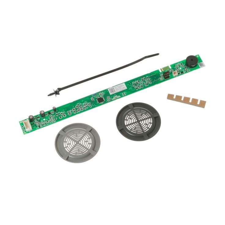 WD35X10396 Genuine OEM For GE Kit-Ui Top - Super Dry