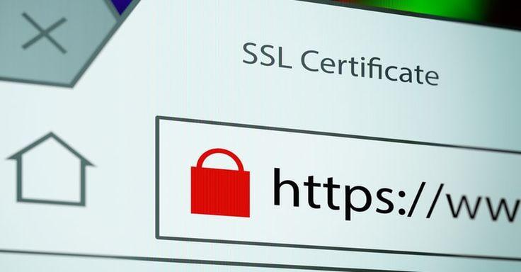Kostenlose Zertifizierungsstelle: Let's Encrypt hat 20 Millionen Zertifikate ausgestellt  via t3n Magazin