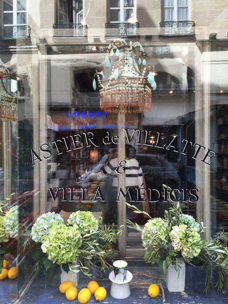 245 best images about astier de villatte on pinterest ceramics paris and i - Astier de villatte vente en ligne ...