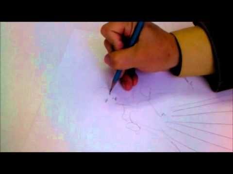 Diseño de Vestuario Teatral - Armando Castello - YouTube
