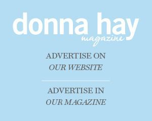 Donna Hay kitchen tools, homewares, books and baking mixes. Quick and easy dinner or decadent dessert - recipes for any occasion.