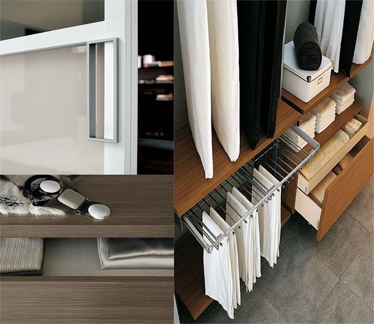 China Custom Made Cheap Closet Organizers, Indian Wooden Bedroom Wardrobe  Closet Designs