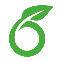 The online platform for scientific writing. Overleaf is free: start writing now with one click. No sign-up required. Great on your iPad.