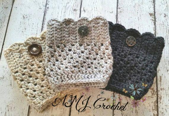 Mejores 81 imágenes de Tejidos en Pinterest | Agujas crochet, Bebé ...
