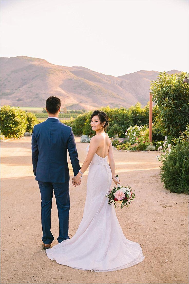 Gerry Ranch Wedding - elizabeth burgi journal