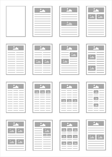 15 best SENDY UI - re-design images on Pinterest - agent contract template
