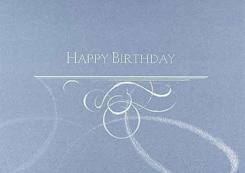 29 Best Bday Pictures Images On Pinterest Belated Formal Happy Birthday Wishes Quotes