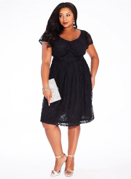 91 best Plus Size \