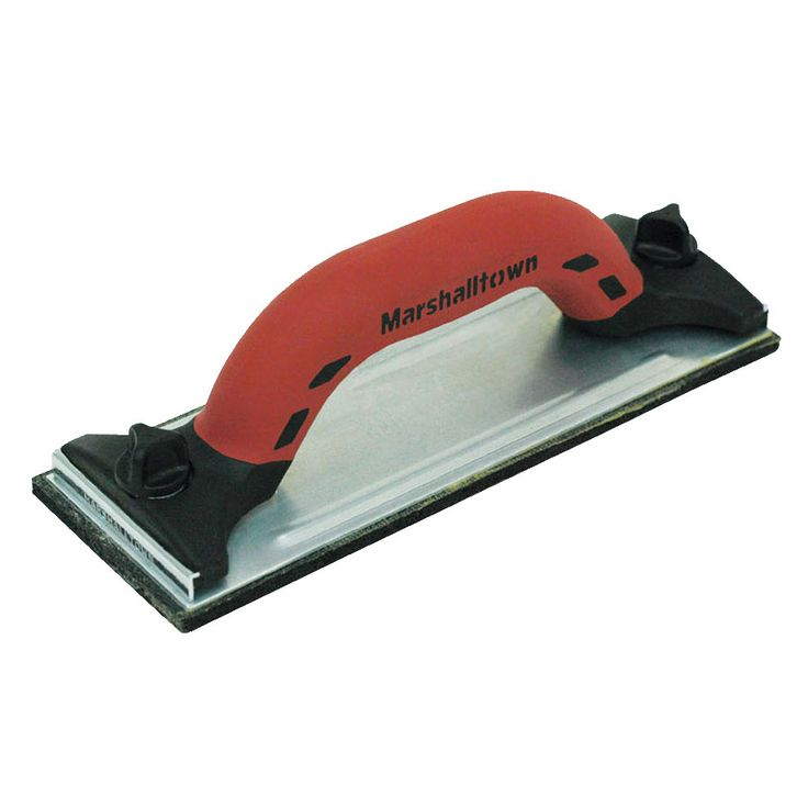 shop x durasoft hand sander at loweu0027s canada find our selection of hand sanders at the lowest price guaranteed with price match off