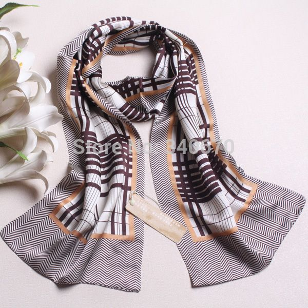 71 best Brand scarf images on Pinterest