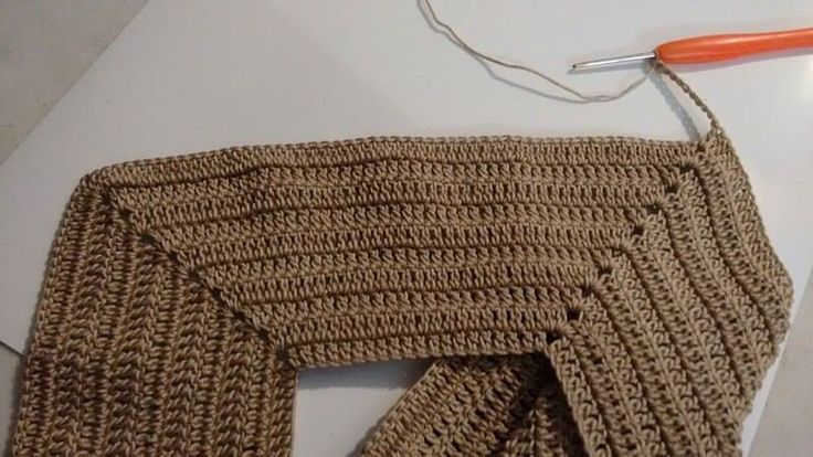 Crochet yarn is widely used in various regions of the world, For his popular craftsmanship, like tablecloths, pillow covers, quilts,...