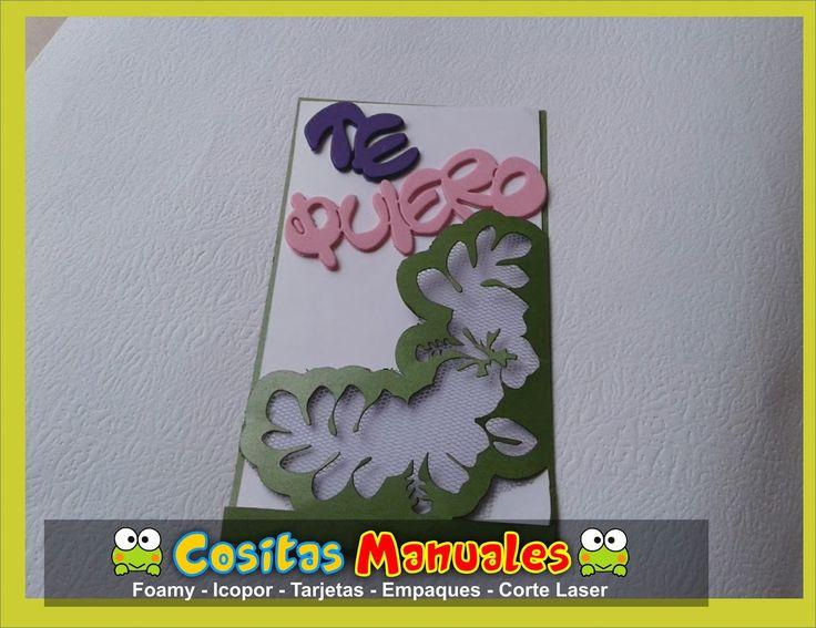 El día del amor y la amistad se conmemora en Colombia el tercer sábado del mes de septiembre y es una celebración tradicional en la que ...