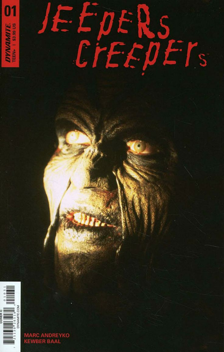 Book Cover Artist Prices : Best creepshow tales from the crypt images on