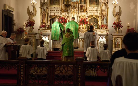 turners falls catholic singles Our lady of czestochowa parish, turners falls our lady of czestochowa parish our lady of the official catholic directory in usa external links.
