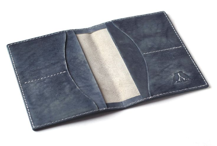 https://www.etsy.com/ru/listing/266810807/grey-indigo-leather-passport-cover?ref=shop_home_active_12