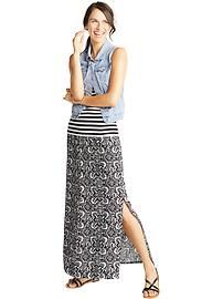 Love this!  Available now at Old Navy!