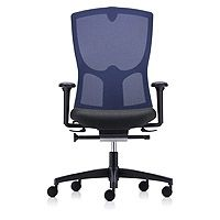 13 best Chaises bureau images on Pinterest Barber chair Chairs