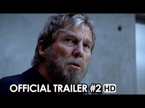 The Giver Official Trailer (2014) HD. Based on the novel by Lois Lowry. Charges: Euthanasia/Suicide, sexually explicit, violence.