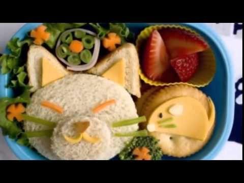 image sandwich pour le lunch - Recherche Google