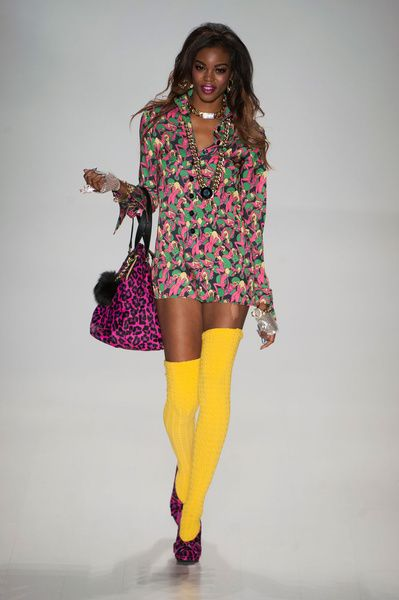 NYFW FW 2014/15 – Betsey Johnson. See all fashion show on: http://www.bmmag.it/sfilate/nyfw-fw-201415-betsey-johnson/ #fall #winter #FW #catwalk #fashionshow #womansfashion #woman #fashion #style #look #collection #NYFW #betseyjohnson @xobetseyjohson