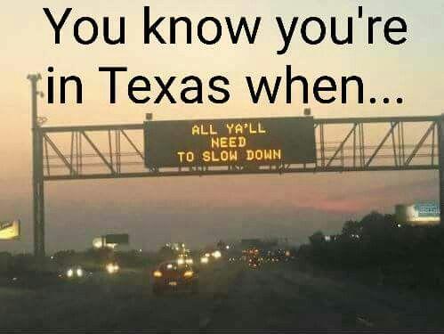 19 Best Texas Humor Images On Pinterest Roof Tiles
