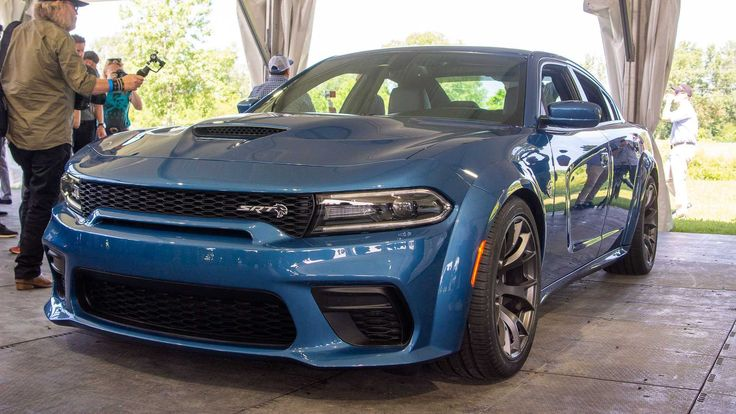 Dodge Charger Hellcat 2020 Picture For Dodge Charger Hellcat 2020 First Drive Price Perform In 2020 Dodge Charger Charger Srt Dodge Charger Srt