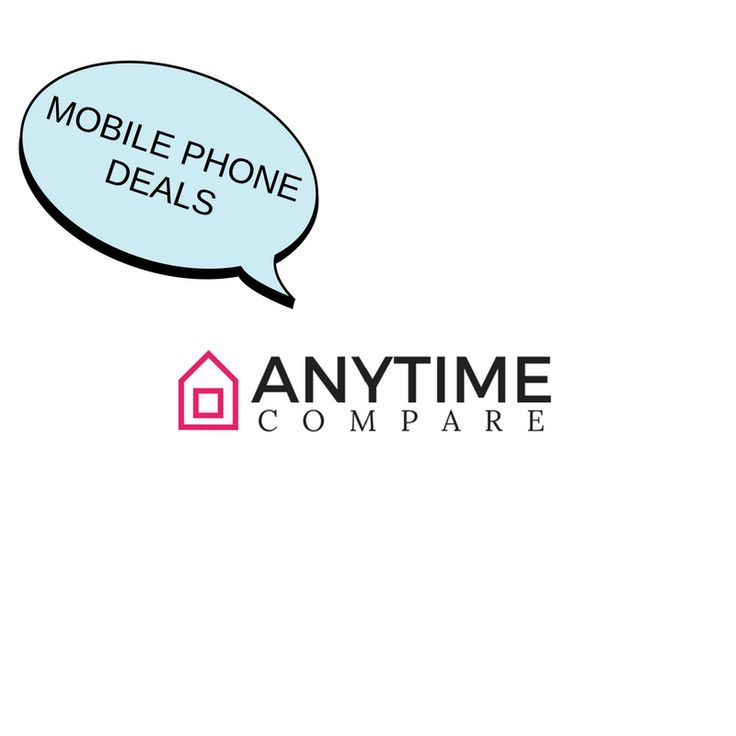 COMPARE LATEST MOBILE PHONE DEALS  Search and compare the best mobile phone deals contracts Start my comparison        COMPARE LATEST MOBILE PHONE DEALS  Search and compare the best mobile