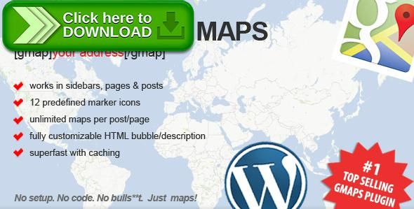 [ThemeForest]Free nulled download 5sec Google Maps from http://zippyfile.download/f.php?id=37389 Tags: ecommerce, 5sec, address, directions, driving directions, easy to use, full screen, fullscreen, google map, location, map, maps, no setup, shortcode, simple to use