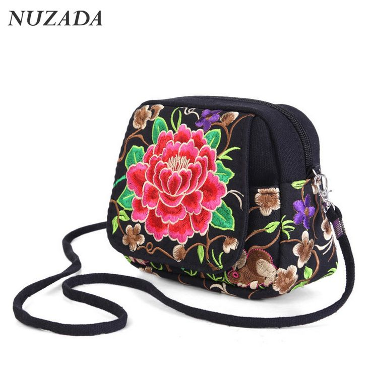 $7.78 (Buy here: https://alitems.com/g/1e8d114494ebda23ff8b16525dc3e8/?i=5&ulp=https%3A%2F%2Fwww.aliexpress.com%2Fitem%2FNew-2016-Handbag-Woman-Handbag-Bag-New-Fashion-Bag-High-Quality-Canvas-Embroidery-Handbag-Free-Shipping%2F32722291376.html ) Brands NUZADA Shoulder Bags For Women Fashion Embroidery Canvas Retro Messenger Woman Bag Crossbody Chinese style cyd-002 for just $7.78