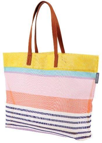 Tote Bag - Wishful Spring by VIDA VIDA J0vCUHjL