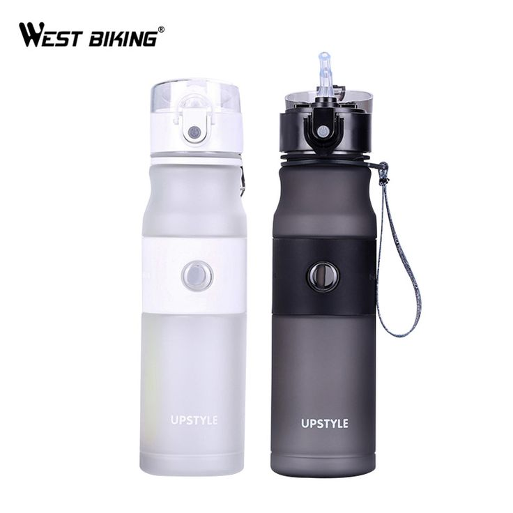 WEST BIKING Bicycle Water Bottle Portable Leak-Proof Cycling Water Bottle Sports Bottle Filter Botella De Agua 620ML Bike Bottle -  Buy online WEST BIKING Bicycle Water Bottle Portable Leak-Proof Cycling Water Bottle Sports Bottle Filter Botella de agua 620ML Bike Bottle only US $23.20 US $12.30. This shopping online sellers provide the discount of finest and low cost which integrated super save shipping for WEST BIKING Bicycle Water Bottle Portable Leak-Proof Cycling Water Bottle Sports…