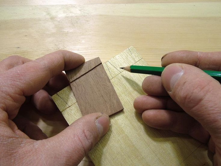 dovetail template maker - 87 best images about dovetail joints on pinterest