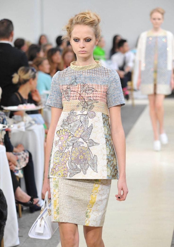 Antonio Marras Color Dress